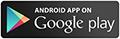 GooglePlaySmall
